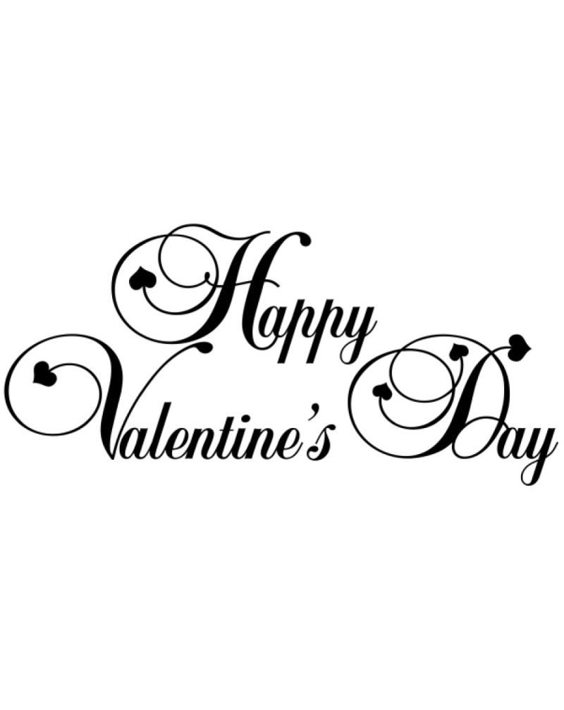 GRS2115 Happy Valentine's Day