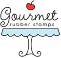 Gourmet Rubber Stamps Manufacturing LLC